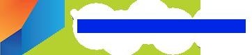 Financia Credito Logo